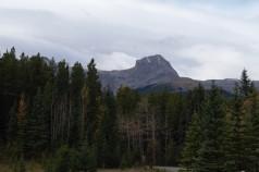 Jasper Mountain 2