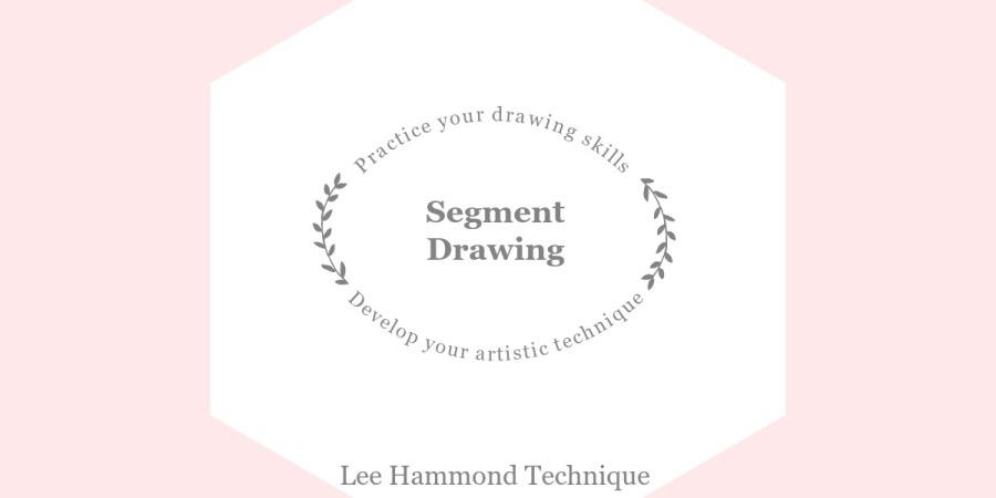 Segment Drawing